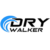 Dry-Walker