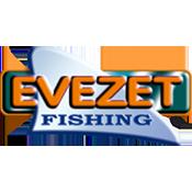 EVEZET-FISHING