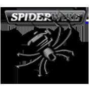 Spider-wire