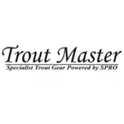 TROUT-MASTER