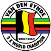 VAN-DER-EYNDE