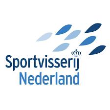 sportvisNL